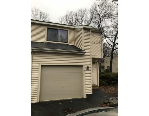 Casa Unifamiliar por un Alquiler en 27 Samuel Grafton, Massachusetts 01536 Estados Unidos