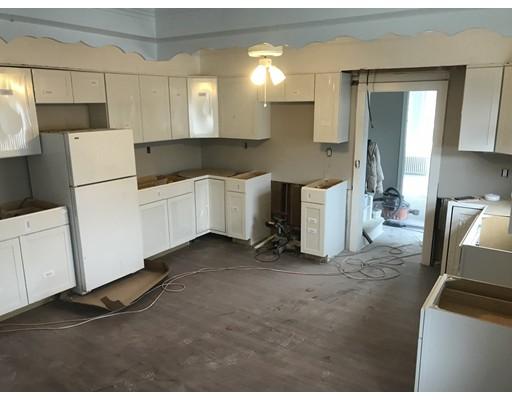 Single Family Home for Rent at 499 Lincoln Street 499 Lincoln Street Marlborough, Massachusetts 01752 United States
