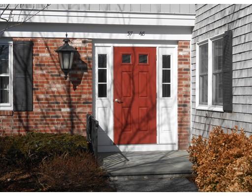 Casa Unifamiliar por un Venta en 45 Highview Drive 45 Highview Drive Sandwich, Massachusetts 02563 Estados Unidos