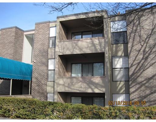 共管式独立产权公寓 为 销售 在 68 Shrewsbury Green Drive 68 Shrewsbury Green Drive 什鲁斯伯里, 马萨诸塞州 01545 美国