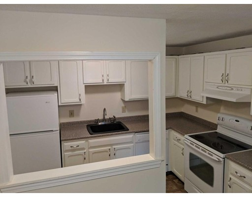 48 Great Rd 22, Acton, MA, 01720