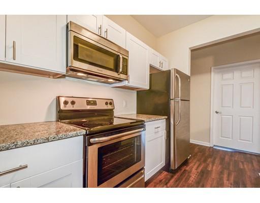 2 Arden Mills Way 2110, Fitchburg, MA, 01420