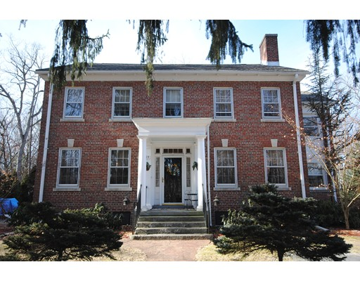 Single Family Home for Sale at 59 Walnut Street 59 Walnut Street Devens, Massachusetts 01434 United States