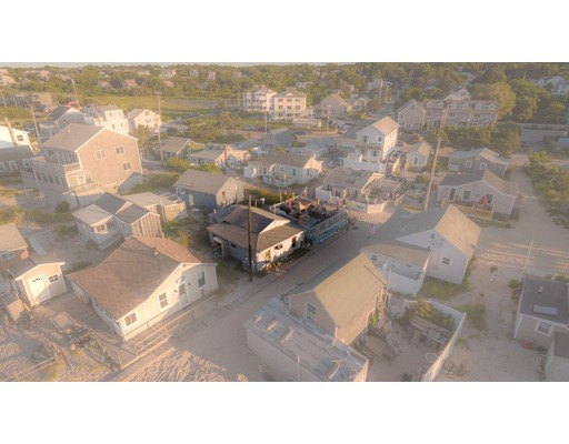 Additional photo for property listing at 79 Taylor Avenue 79 Taylor Avenue Plymouth, Massachusetts 02360 États-Unis