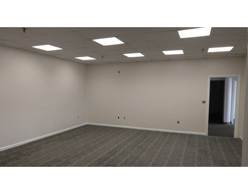 Commercial for Rent at 200 Essex Street 200 Essex Street Whitman, Massachusetts 02382 United States