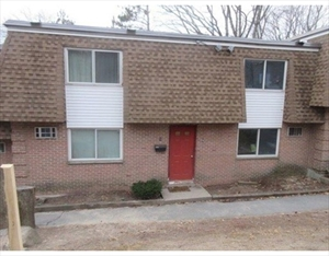 244 18Th St 9 is a similar property to 144 Thissell Ave  Dracut Ma