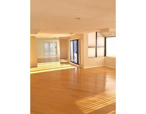 共管式独立产权公寓 为 出租 在 Seal Harbor Rd #PH1 Seal Harbor Rd #PH1 温思罗普, 马萨诸塞州 02152 美国