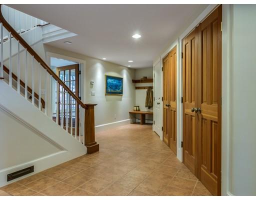 920 Hale Street, Beverly, MA, 01915