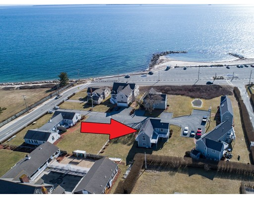 Condominium for Sale at 19 Boyer Road Falmouth, 02540 United States