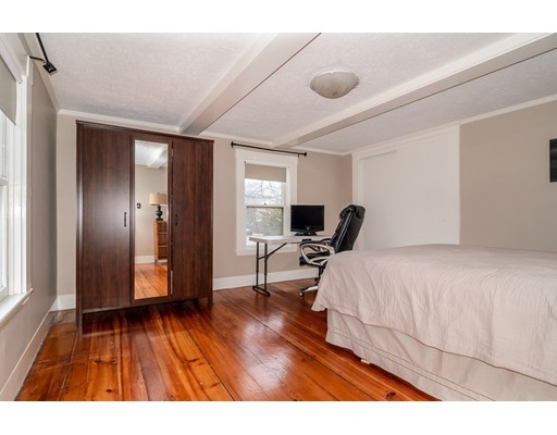 615 High Street, Westwood, MA, 02090