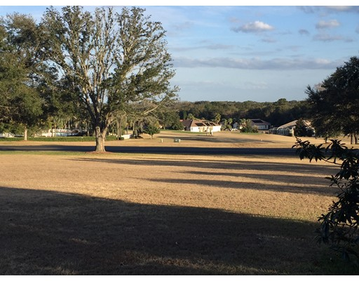 Land for Sale at Address Not Available Hernando, Florida 34442 United States