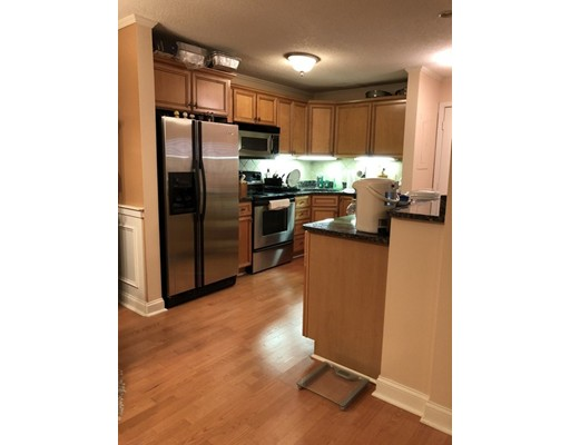 300 Brookside Dr C, Andover, MA, 01810