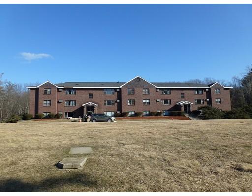 شقة بعمارة للـ Rent في 50 Spencer Road #20L 50 Spencer Road #20L Boxborough, Massachusetts 01719 United States
