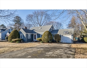 45 LAFAYETTE ST  is a similar property to 2 Mohawk Rd  Marblehead Ma
