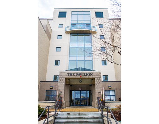 Condominium for Sale at 170 Gore Street 170 Gore Street Cambridge, Massachusetts 02141 United States