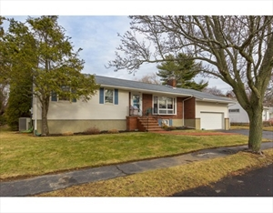 14 Trager Rd  is a similar property to 22 Ticehurst Lane  Marblehead Ma