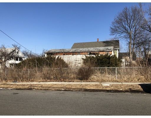 Additional photo for property listing at 23 Southworth Street 23 Southworth Street West Springfield, Massachusetts 01089 États-Unis