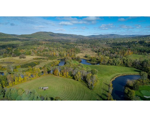 Land for Sale at Glendale and Butler Road Glendale and Butler Road Stockbridge, Massachusetts 01262 United States