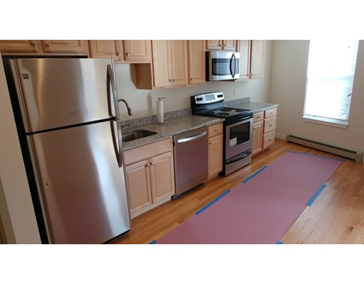 Condominium for Sale at 73 River Street 73 River Street Cambridge, Massachusetts 02139 United States