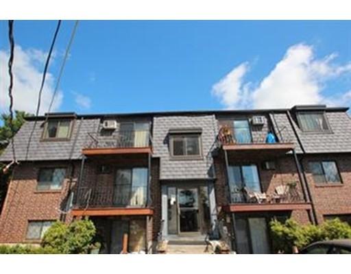 Condominium for Rent at 38 MAIN STREET #15 38 MAIN STREET #15 North Reading, Massachusetts 01864 United States