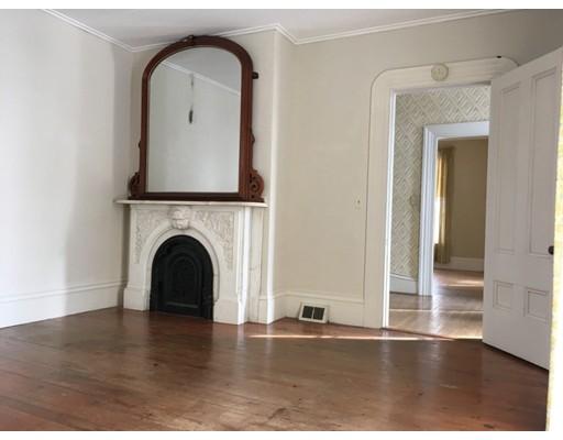 Appartement pour l à louer à 170 Neck Rd #170 170 Neck Rd #170 Lancaster, Massachusetts 01523 États-Unis