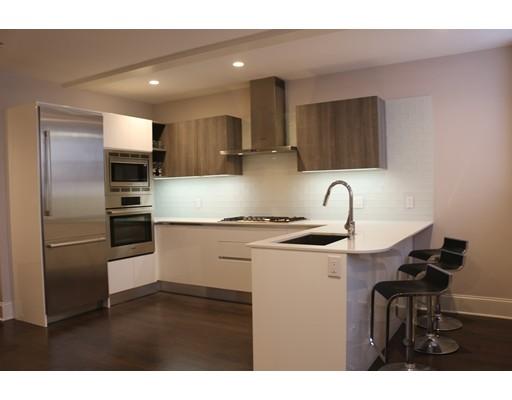 独户住宅 为 出租 在 30 Winchester Street 布鲁克莱恩, 02446 美国