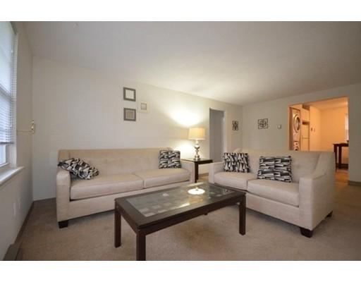 独户住宅 为 出租 在 217 Beaver Dam Road 普利茅斯, 02360 美国