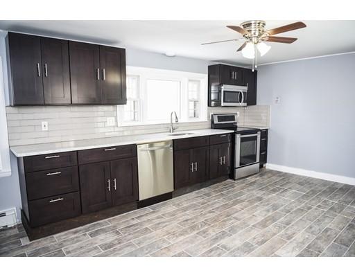 Apartment for Rent at 321 Pleasant Street #1 321 Pleasant Street #1 Winthrop, Massachusetts 02152 United States