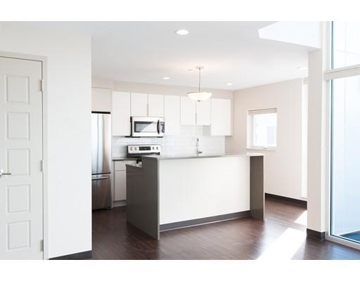 独户住宅 为 出租 在 11 Dorchester Street 波士顿, 马萨诸塞州 02127 美国