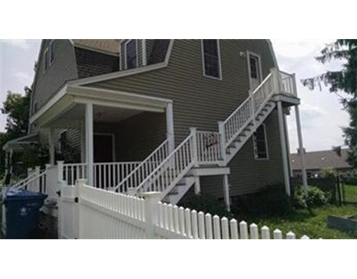 Apartment for Rent at 38 Central Tree Road #2 38 Central Tree Road #2 Rutland, Massachusetts 01543 United States