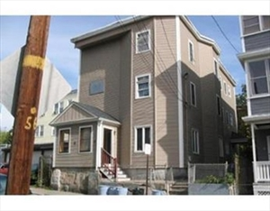 5-7 Willow  is a similar property to 19 Lippold St  Methuen Ma