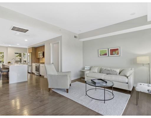 159 Hyde Park Ave, Boston, MA 02130