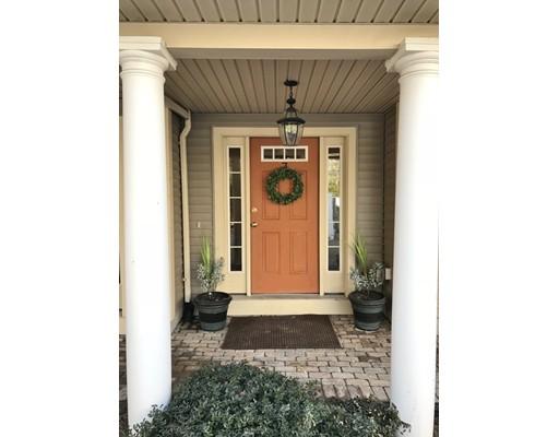 Condominium for Sale at 74 West Street 74 West Street Attleboro, Massachusetts 02703 United States