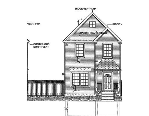Appartement en copropriété pour l Vente à 2 Halifax Trail 2 Halifax Trail Halifax, Massachusetts 02338 États-Unis