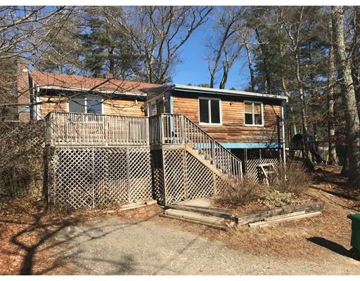 Casa Unifamiliar por un Venta en 25 Cedar Ter 25 Cedar Ter Pembroke, Massachusetts 02359 Estados Unidos