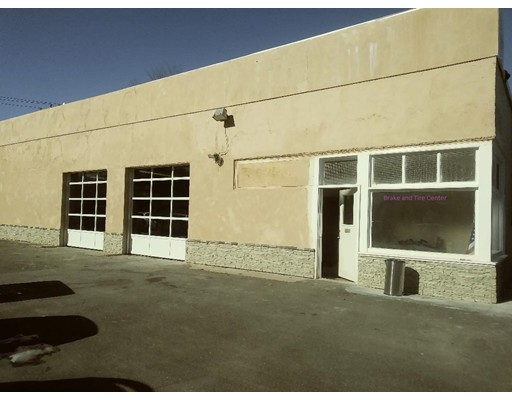 Commercial for Sale at call call Maynard, Massachusetts 01754 United States