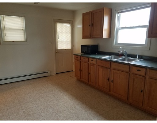 Single Family Home for Rent at 32 Park Street Southbridge, 01550 United States