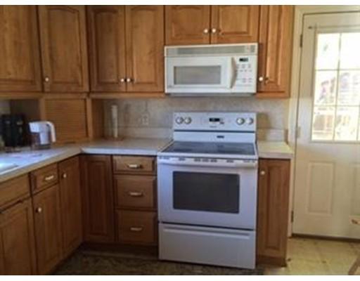 Single Family Home for Sale at 1 Elwood Street 1 Elwood Street Everett, Massachusetts 02149 United States