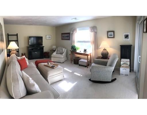 Condominium for Rent at 35 Collins St #95 35 Collins St #95 Danvers, Massachusetts 01923 United States