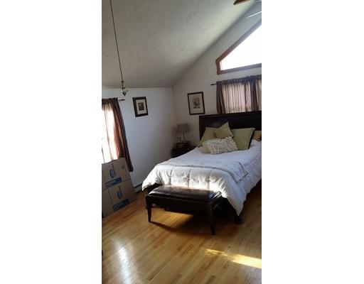 39 Birchcroft Rd, Canton, MA, 02021