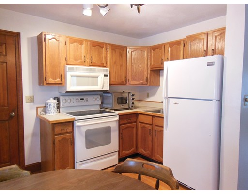 Apartment for Rent at 67 Dodges Row #L 67 Dodges Row #L Wenham, Massachusetts 01984 United States
