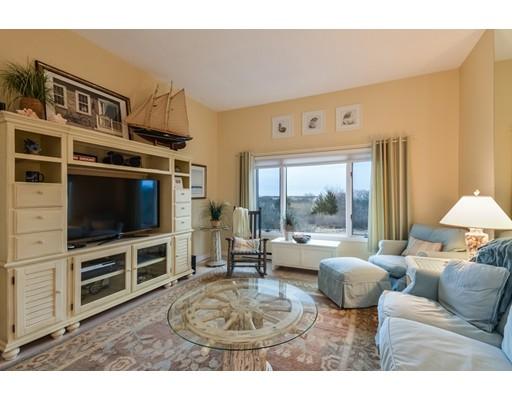 Condominio por un Venta en 500 Ocean Street Barnstable, Massachusetts 02601 Estados Unidos