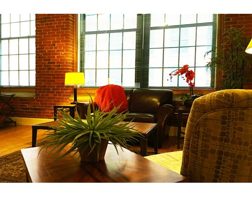 Apartment for Rent at 300 Canal Street #509 300 Canal Street #509 Lawrence, Massachusetts 01840 United States