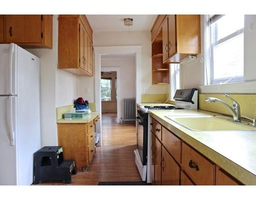 独户住宅 为 出租 在 294 Arlington Street 沃特敦, 02472 美国