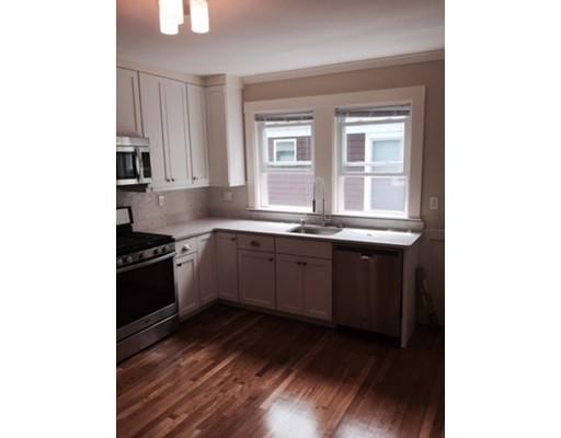 独户住宅 为 出租 在 7 Roberts Road 坎布里奇, 02138 美国