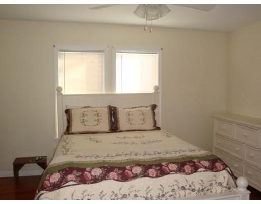 Maison accolée pour l à louer à 16 Walnut Ct #1 16 Walnut Ct #1 Leominster, Massachusetts 01453 États-Unis
