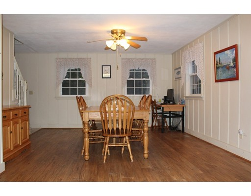 24 Buggy Whip Rd, Brewster, MA, 02631