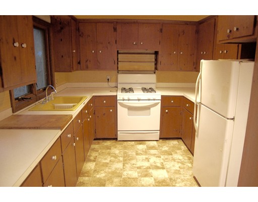 Casa Unifamiliar por un Venta en 14 Oak Street 14 Oak Street Kingston, Massachusetts 02364 Estados Unidos