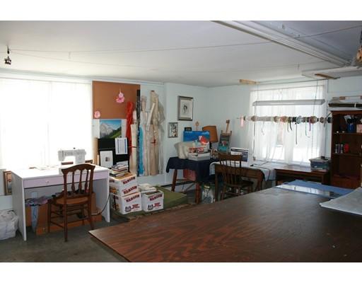 17 Gore Road, Blandford, MA, 01008