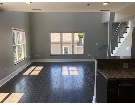 Apartment for Rent at 60 Howard St #115 60 Howard St #115 Watertown, Massachusetts 02472 United States